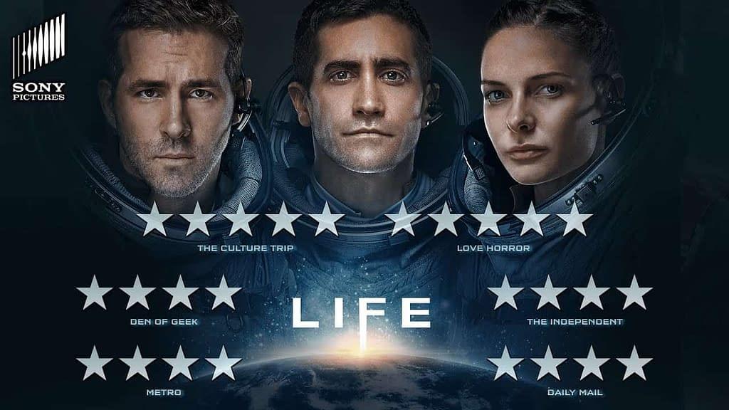life_topcharted_movie