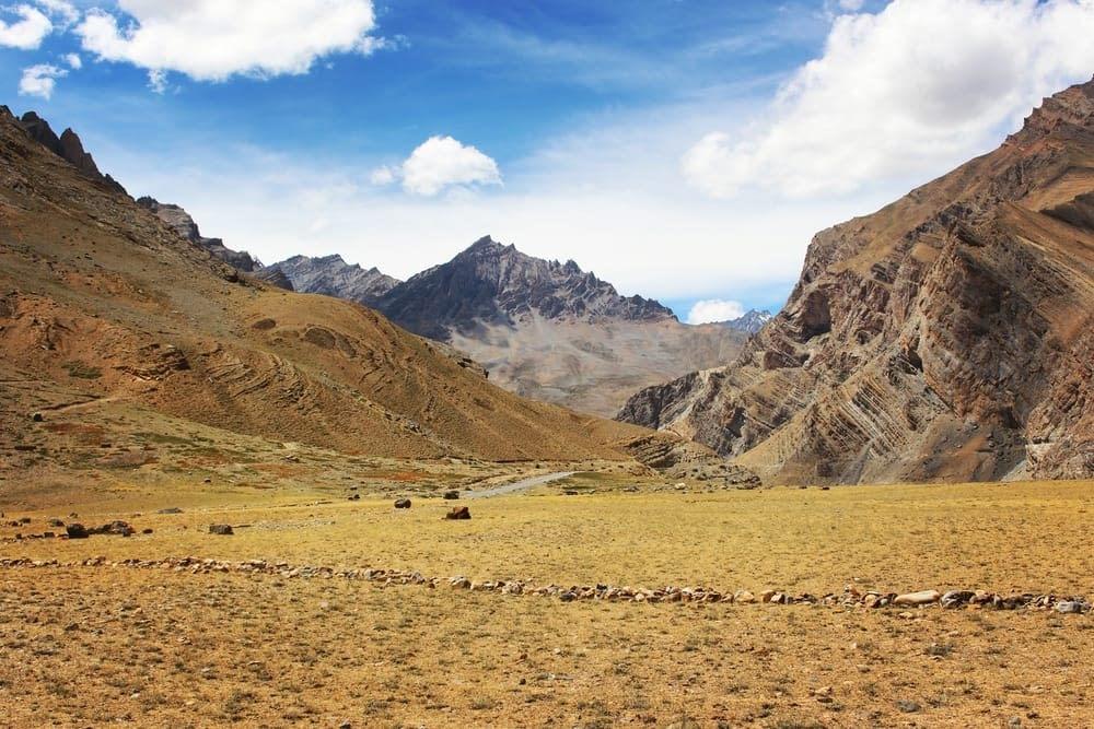 ladakh-topcharted