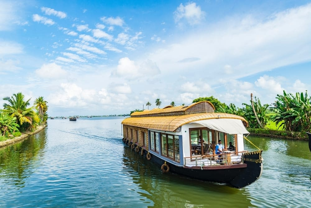 Alleppey-topcharted