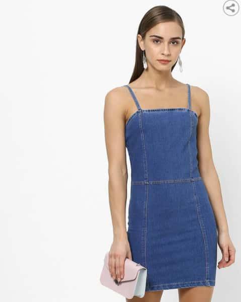 denim_dress_1_topcharted