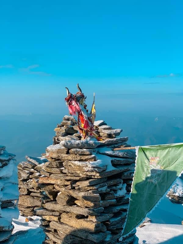 temple-kedarkantha-topcharted