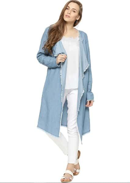 denim_jacket_1_topcharted