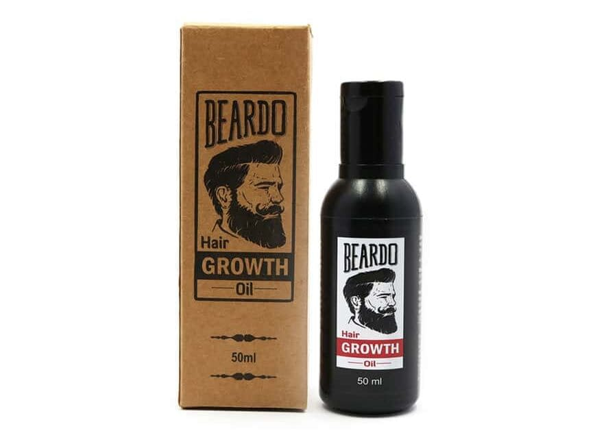 beardo-topcharted