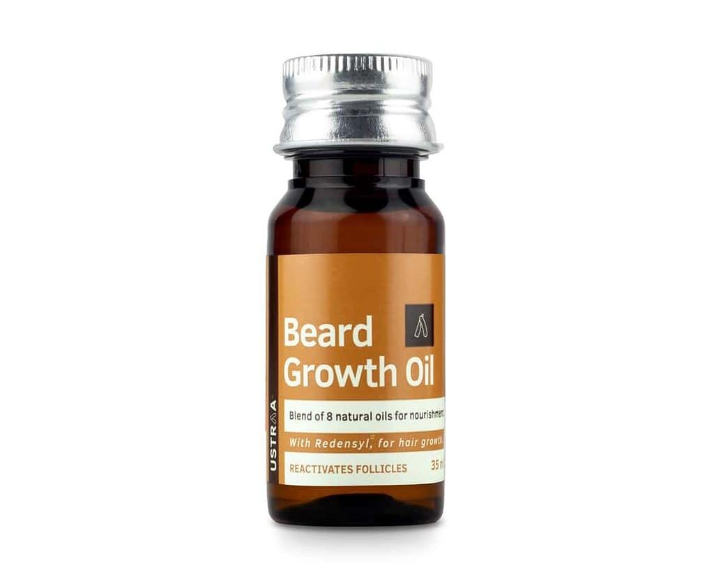beard_growth_oil_ustraa-topcharted