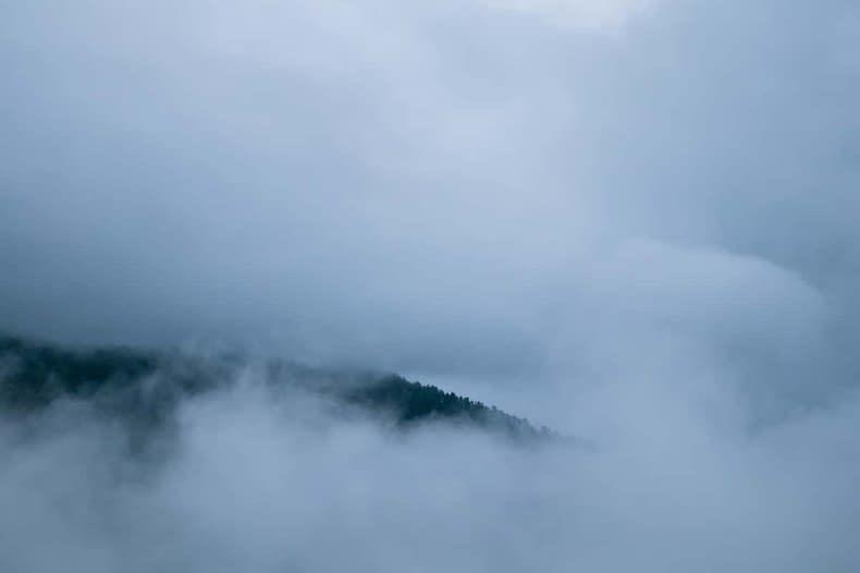 kedarkantha-winter-topcharted