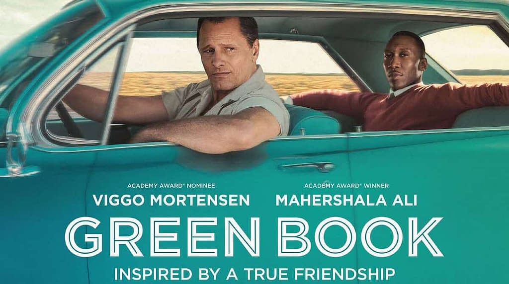 greenbook_topcharted