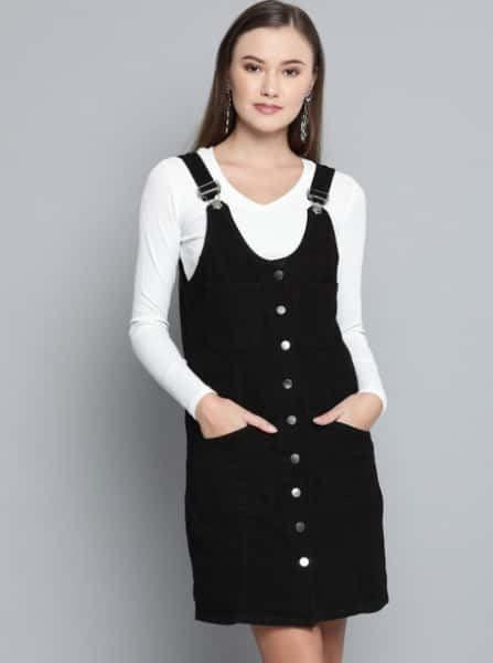 denim_dress_2_topcharted