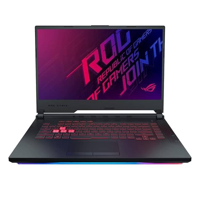 asus rog strix-topcharted