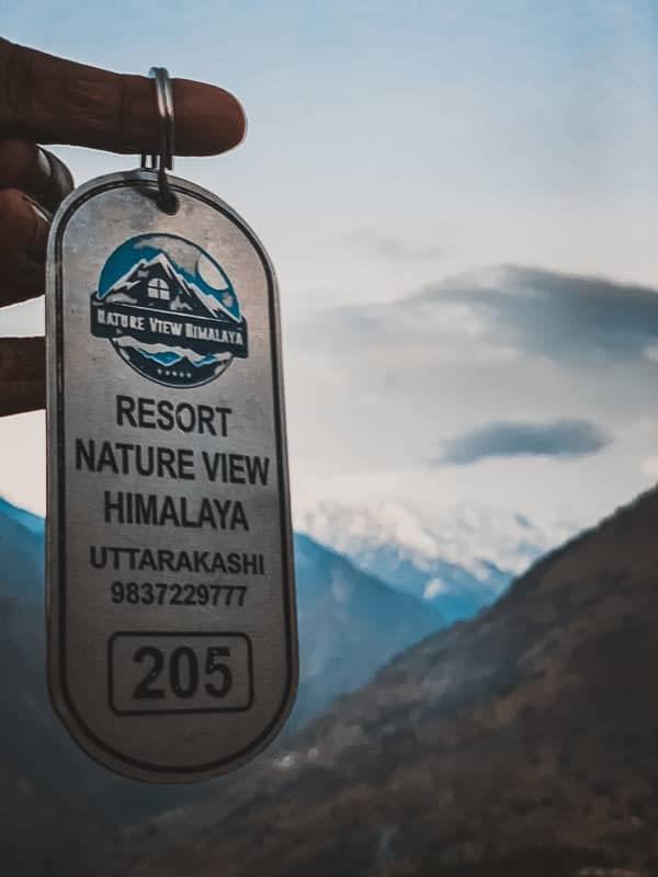 resort-sankri-topcharted