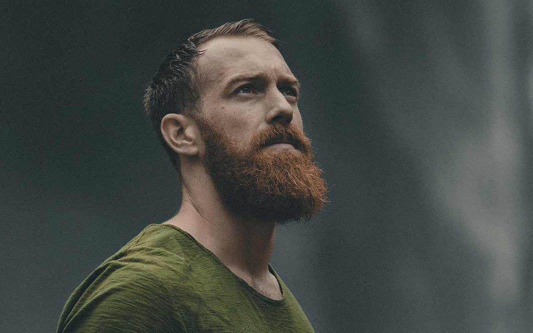 best-beard-oil-topcharted