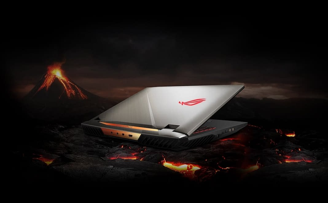 best gaming laptop under 1 lakh-topcharted
