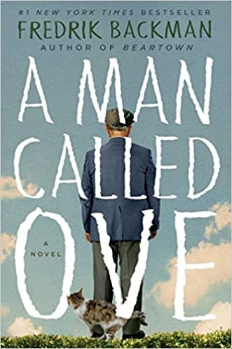A man called Ove_TopCharted