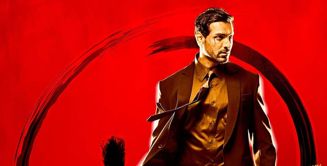best hindi movie on terrorism-topcharted