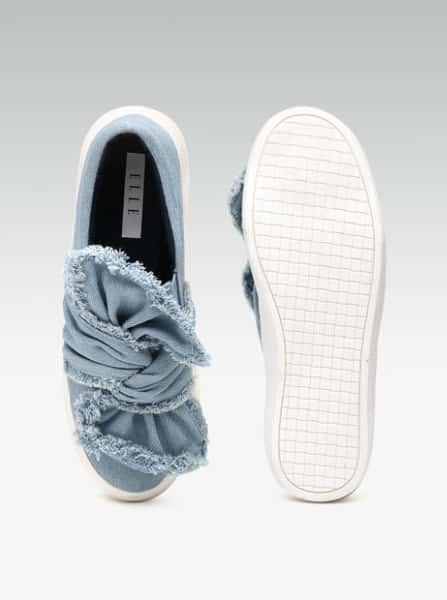 denim_shoes1_topcharted