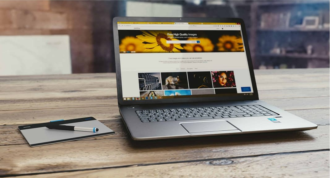 Best Laptop Under 50000 for students in India
