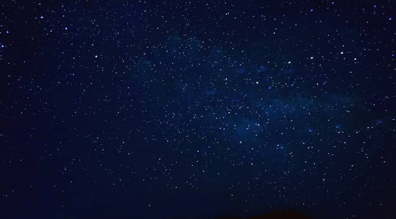 starrynight-kedarkantha-topcharted